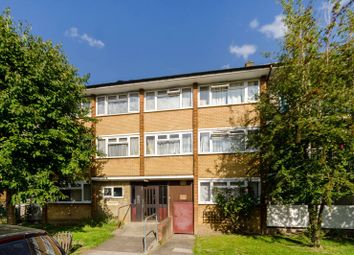 2 bed flat for sale in Oakfield Close, New Malden KT3