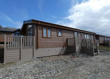 Thumbnail 2 bed property for sale in Swallow Lakes, Little London, Longhope