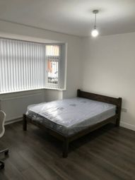 Thumbnail 6 bed shared accommodation to rent in Severn Road, Coventry