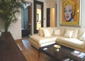 Thumbnail 2 bed apartment for sale in St-Tropez, Var, France