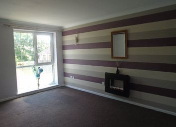 Thumbnail 2 bed flat to rent in Kelsey Gardens, Doncaster, South Yorkshire