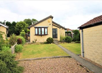 Thumbnail 3 bed bungalow to rent in Manvers Road, Swallownest, Sheffield, Rotherham