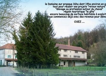 Thumbnail 13 bed property for sale in 55100, Verdun, Fr