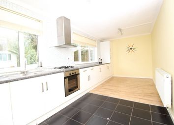 Thumbnail 4 bed semi-detached house to rent in Mousehole Lane, Southampton