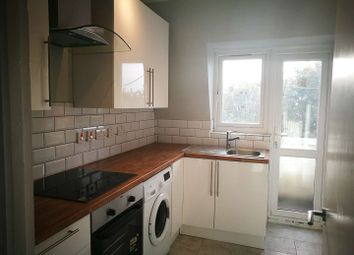 Thumbnail 2 bed flat to rent in Moore Crescent, Dagenham, Essex
