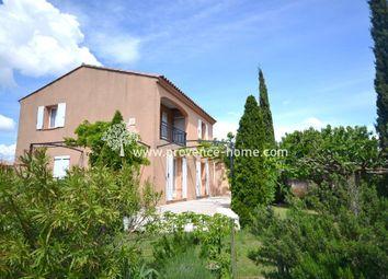 Thumbnail 6 bed detached house for sale in Provence-Alpes-Côte D'azur, Vaucluse, Maubec