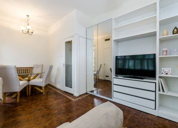 Thumbnail 1 bed flat to rent in Stokenchurch Street, Parsons Green