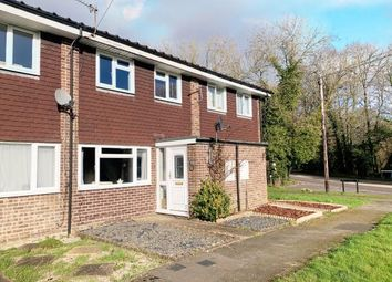 3 bed terraced house for sale in Lake Court, Tadley RG26
