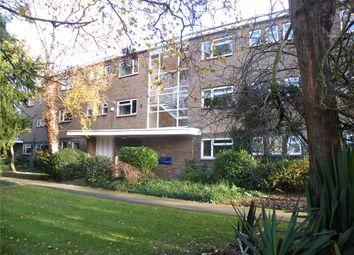 Thumbnail 3 bedroom flat to rent in Rectory Green, Beckenham, Kent