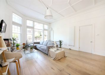 1 bed property for sale in Gliddon Road, Hammersmith, London W14