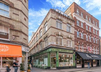 Thumbnail Office to let in Brewer Street, London