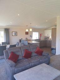 3 bed lodge for sale in Flamborough Road, Bridlington, East Yorkshire, Bridlington YO15