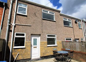 Thumbnail 2 bed property to rent in Poplar Street, Waldridge, Chester Le Street
