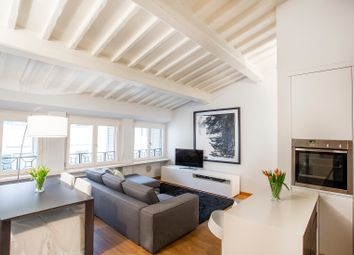 Thumbnail 2 bed apartment for sale in 4327, Florence, Italy