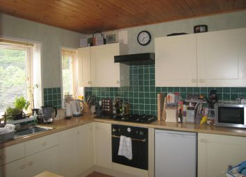 Thumbnail 3 bed flat to rent in Dale Avenue, Plymouth