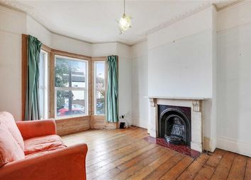 Thumbnail 1 bedroom flat for sale in Mosslea Road, Penge, London