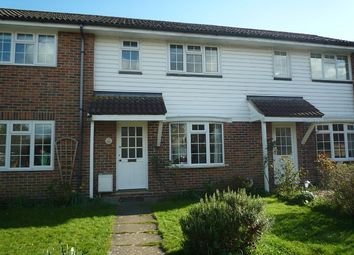2 bed  to let in Westbrook Close