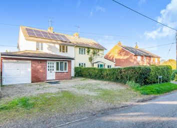 Orchard Cottages, Wylye, Warminster BA12, wiltshire property