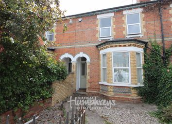 Thumbnail 5 bed property to rent in Addington Road, Reading