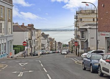 Thumbnail Studio for sale in George Street, Ryde, Isle Of Wight