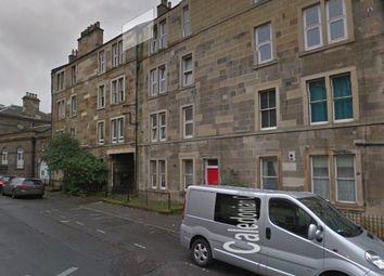 Thumbnail 1 bedroom flat to rent in Caledonian Crescent, Dalry, Edinburgh