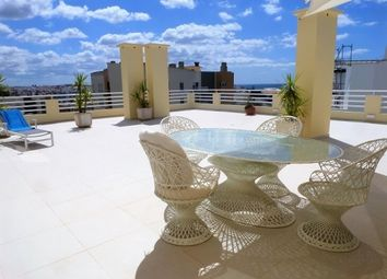 Thumbnail 3 bed apartment for sale in Vilamoura, Quarteira, Loulé, Central Algarve, Portugal