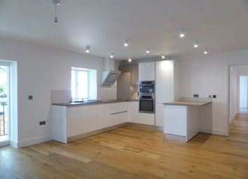 Thumbnail 2 bed flat to rent in St Augustines Apartments, Brighton