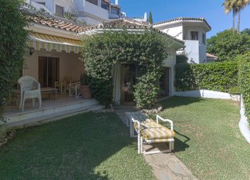 Thumbnail 3 bed apartment for sale in Elveria, 29604 Marbella, Málaga, Spain