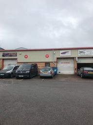 Thumbnail Industrial to let in Novers Hill, Bedminster, Bristol