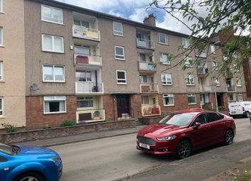 2 bed flat for sale in Dodside Place, Glasgow G32