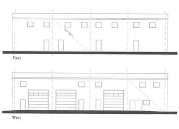 Thumbnail Office to let in New Build Office Suite, Ground Floor Unit 18, Anslow Business Park, Anslow, Burton Upon Trent, Staffordshire