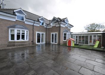 Thumbnail 5 bed detached house for sale in Beech Hill, Kidd Lane, Brough, East Riding Of Yorkshire