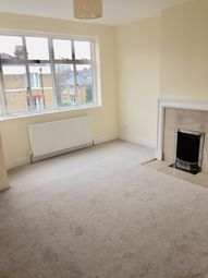 Thumbnail 2 bed flat to rent in Priory Road, Swiss Cottage/West Hampstead