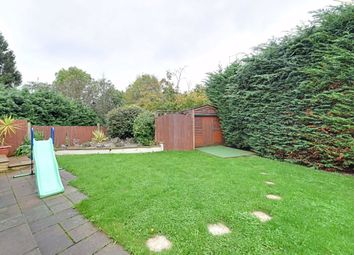 3 bed semi-detached house for sale in Devonshire Crescent, Mill Hill, London NW7