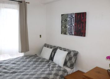 Room to rent in Oxley Close, London SE1