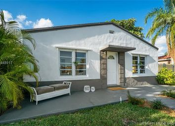Thumbnail 2 bed property for sale in 6531 Sw 44 St, Miami, Florida, United States Of America