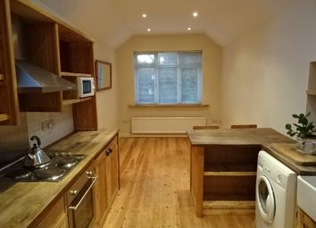 Thumbnail 2 bed flat to rent in Beulah Road, Rhiwbina, Cardiff