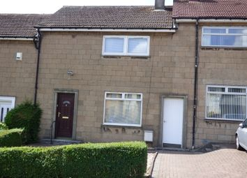 Thumbnail 2 bed terraced house for sale in 6 Abbeylands Road, Faifley