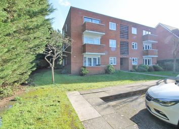 Thumbnail 3 bed flat for sale in Cock Lane, Hoddesdon