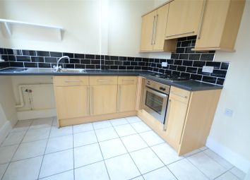 3 bed terraced house to rent in Crawford Avenue, Liverpool, Merseyside L18