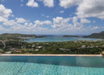 Thumbnail 6 bedroom villa for sale in Falmouth Harbour, Antigua And Barbuda