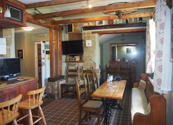 Thumbnail Pub/bar for sale in Licenced Trade, Pubs & Clubs YO7, Borrowby, North Yorkshire