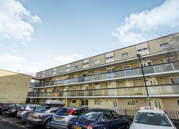 Thumbnail 1 bed flat for sale in Golden Grove, Southampton