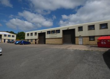 Thumbnail Office to let in Surrey Street, Glossop