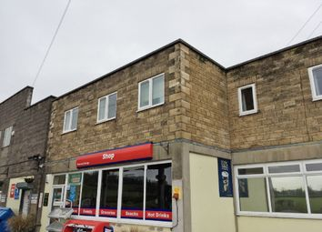 Thumbnail 3 bed flat to rent in Pylle, Shepton Mallet