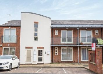 Thumbnail 2 bedroom flat for sale in Lowther Court, Lowther Street, York, North Yorkshire