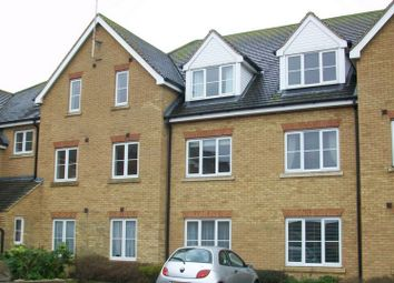 Thumbnail 2 bed flat to rent in Tankerton Road, Tankerton