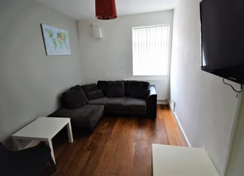 Thumbnail Room to rent in Linthorpe Road, Middlesbrough