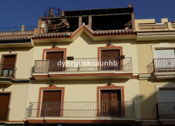 Thumbnail 3 bed apartment for sale in Apartment In Alhaurin El Grande, Costa Del Sol, Spain