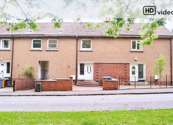 Thumbnail 2 bed terraced house for sale in Craigton Gardens, Milngavie, Glasgow